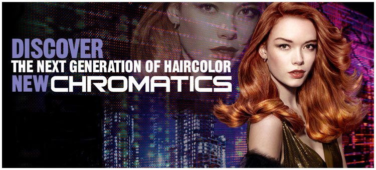 Ammonia Free Hair Color? Huh?